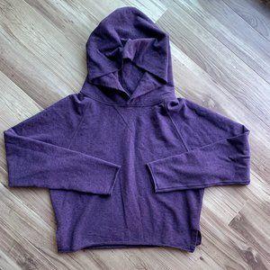 LULULEMON Please Me Pullover hooded sweater 4